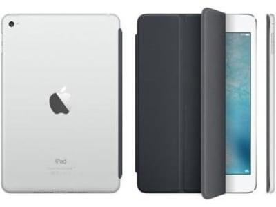 Capa para iPad Mini 4 - Apple Smart Cover - Magazine Ofertaesperta