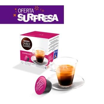 Espresso 25%OFF