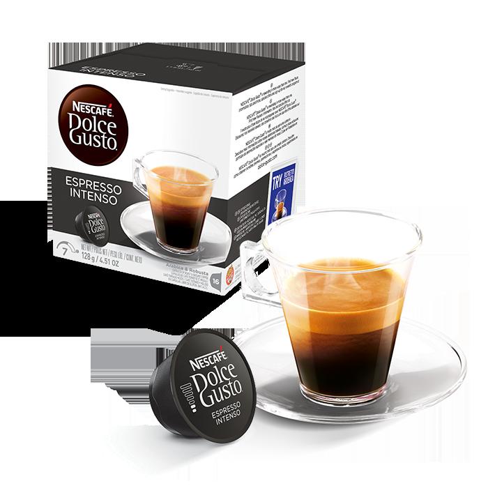 Promoção de Cafés: Leve 6 e Pague 4.