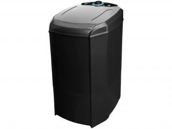 Tanquinho 10Kg Suggar Lavamax Eco - Desligamento Automático Timer Flitro Cata-Fiapos - Magazine Ofertaesperta