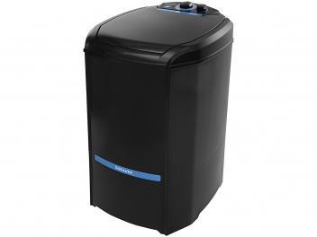 Oferta ➤ Tanquinho 15Kg Suggar Lavamax Eco – Desligamento Automático – Magazine   . Veja essa promoção