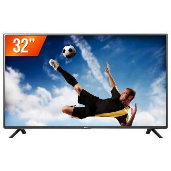 Oferta ➤ TV LED 32 HD LG 32LW300C 1 HDMI 1 USB Conversor Digital – Magazine   . Veja essa promoção
