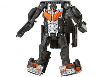 Bonecos Transformers a partir de R$10,90