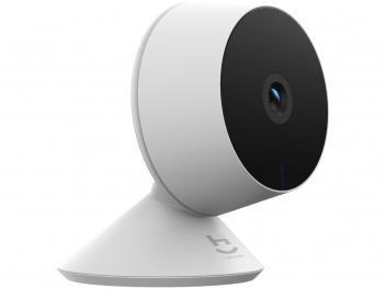Câmera Inteligente Wi-Fi Geonav - Home Intelligence HISC1080 - Magazine Ofertaesperta