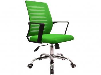 Cadeira de Escritório Giratória Travel Max - MB-705G