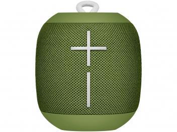 Caixa de Som Bluetooth Ultimate Ears Wonderboom - Portátil à Prova DÁgua 10W USB