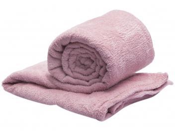 [Diversas cores] Cobertor Casal Microfibra Camesa a partir de R$29,99
