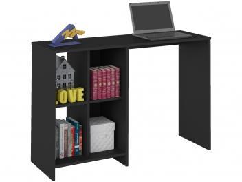 Oferta ➤ Escrivaninha/mesa Para Computador Artely – Matrix   . Veja essa promoção