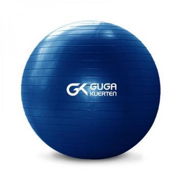Fit Ball 65cm Guga Kuerten GK5700 - Magazine Ofertaesperta
