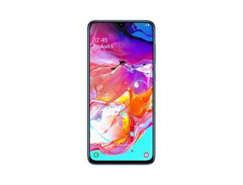 Galaxy A70 - - Samsung - Magazine Ofertaesperta