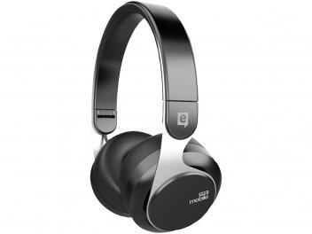 Headphone/Fone de Ouvido Easy Mobile Bluetooth - com Microfone Breeze S1 - Magazine Ofertaesperta