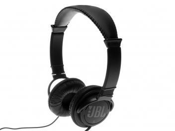 Headphone/Fone de Ouvido JBL C300 - Preto - Magazine Ofertaesperta