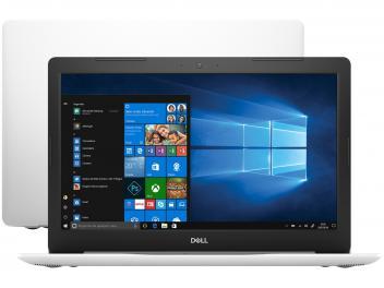 "Notebook Dell Inspiron i15-5570-B30B Intel Core i7 - 8GB 1TB 15,6"" FullHD Placa de Vídeo 4GB Windows 10 - Magazine Ofertaesperta"
