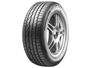 Oferta ➤ Pneu Aro 16″ Bridgestone 205/55R16 – Turanza ER300 91V   . Veja essa promoção