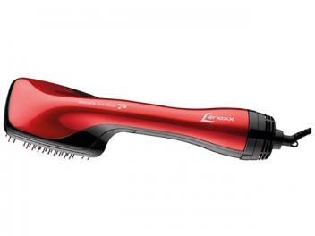 Escova Secadora Elétrica Lenoxx Liss PES 785 - com Íons Temperatura Máxima 230°C - Magazine Ofertaesperta