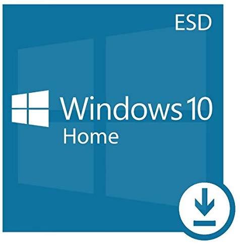 Windows 10 Home 32/64 Bits Regularização - Download