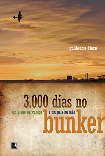 3.000 dias no bunker eBook Kindle