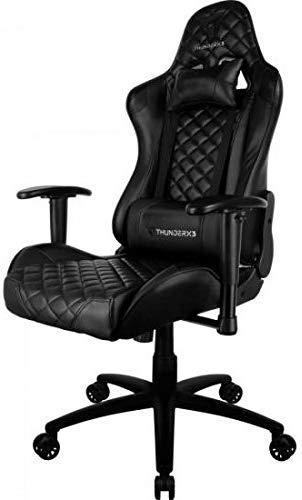 Cadeira Thunderx3 61900 Preta - Windows