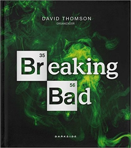 Breaking Bad. O Livro Oficial
