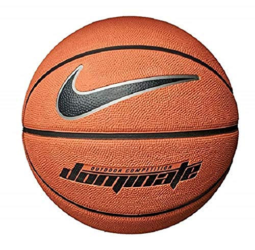 Bola de Basquete Dominate 8P Nike 7