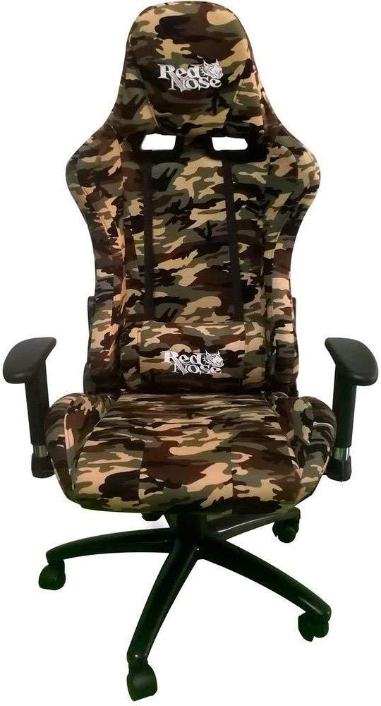 Cadeira Gamer Battle, Dazz