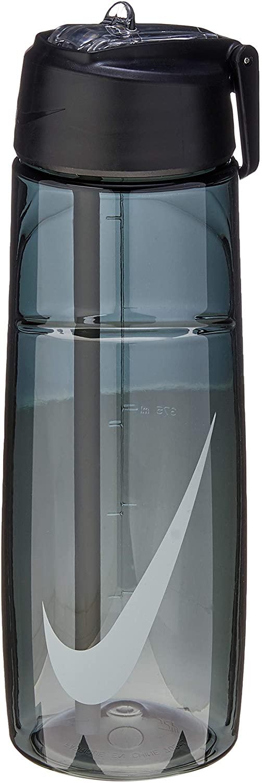 Squeeze T1 Flow Water Bottle