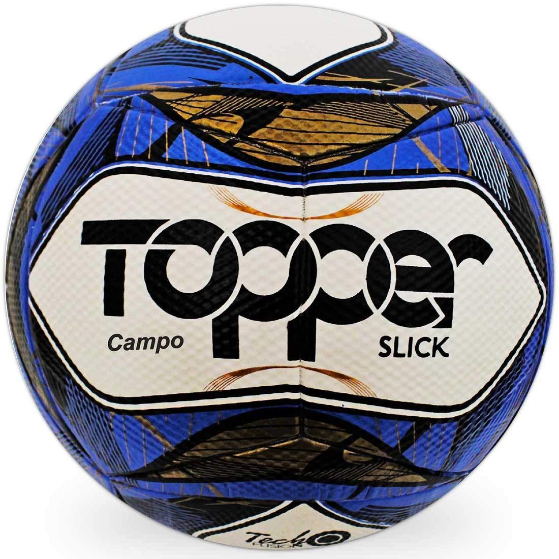 Bola Topper Slick II Campo