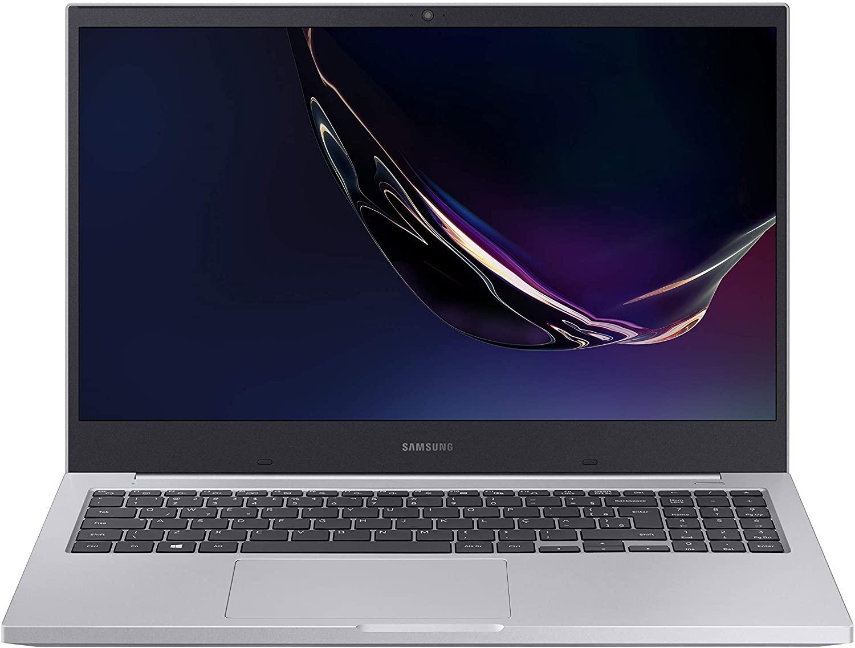 Samsung Book E20 Intel® Dual-Core, Windows 10 Home, 4GB, 500GB, 15.6'' HD LED