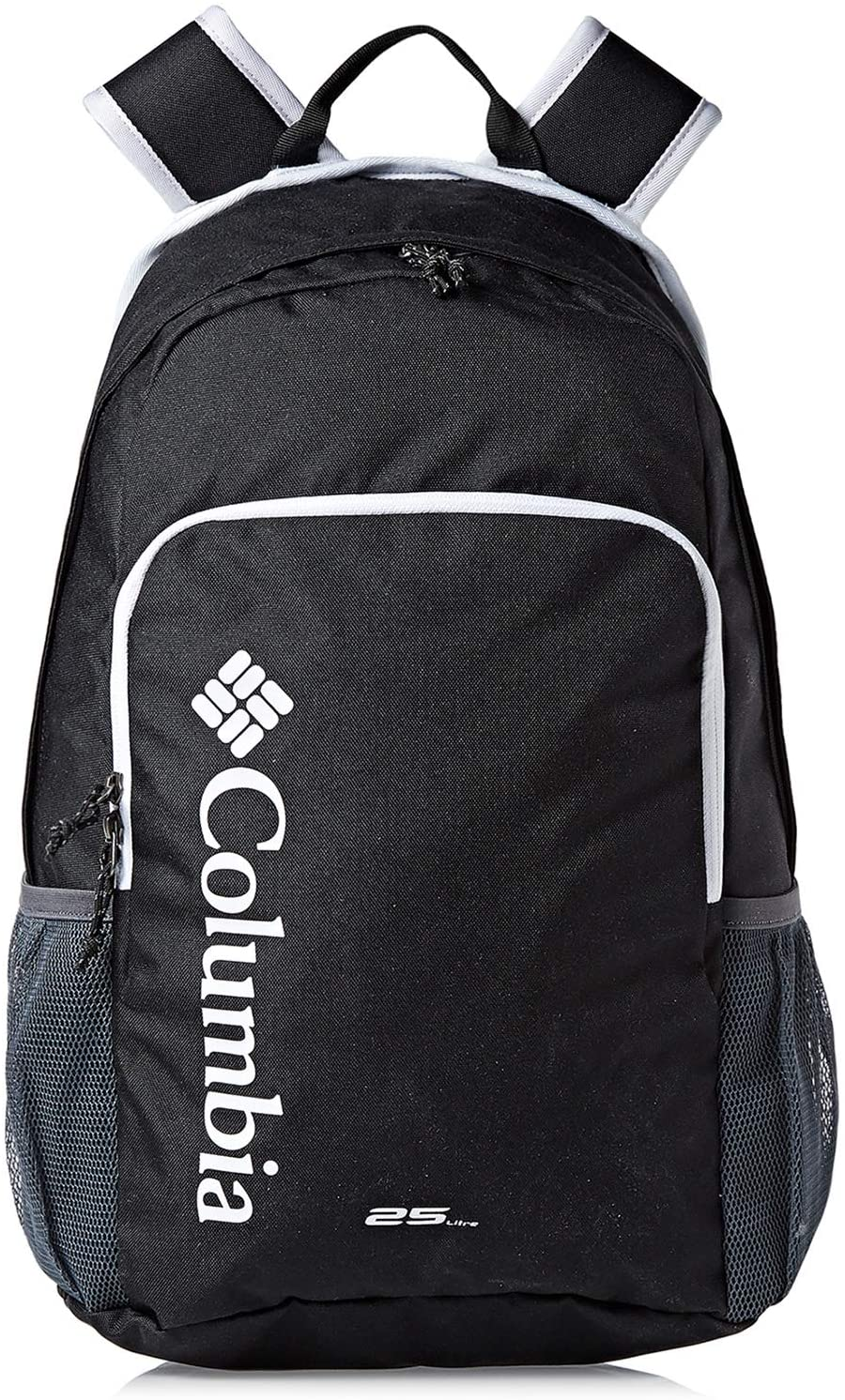 Mochila Richmond 25L Daypack Columbia Sportswear