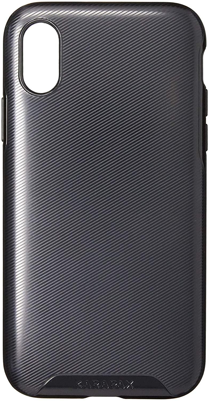 Capa Para Iphone X, Anker, Proteção Nível Militar, Suporta Carregamento Wireless