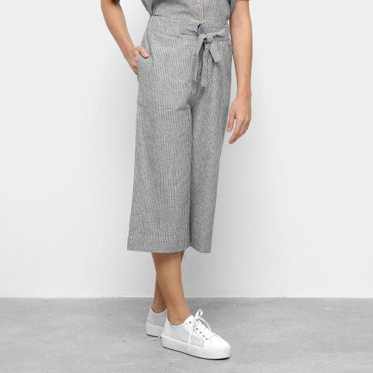 Calças Malwee Pantacourt - diversos modelos