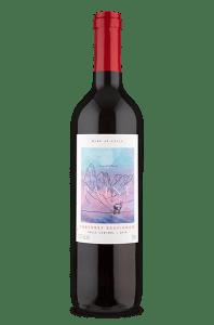 Paine Cabernet Sauvignon 2016 (750 ml)