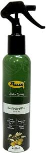Azeite de Oliva Spray 200ml - Pazze