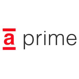 Assinatura Americanas Prime - 12 meses