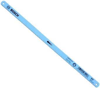 Lâmina de serra manual Bosch BIM 300 mm 32 dentes