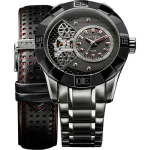 Relógio Masculino Technos Analógico Clássico 2039AM/1P