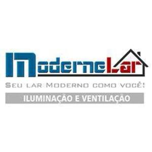 Ventiladores Com 50% Cashback AME - Marketplace