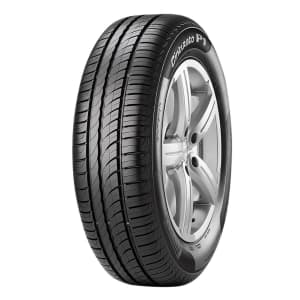 Pneu Pirelli Aro 15 195/60R15 Cinturato P1