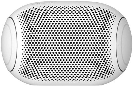 Confira ➤ Caixa de Som Portátil LG XBOOM Go PL2W ❤️ Preço em Promoção ou Cupom Promocional de Desconto da Oferta Pode Expirar No Site Oficial ⭐ Comprar Barato é Aqui!