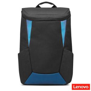 Confira ➤ Mochila IdeaPad Gaming Lenovo até 15.6 para Notebook GX40Z24050 ❤️ Preço em Promoção ou Cupom Promocional de Desconto da Oferta Pode Expirar No Site Oficial ⭐ Comprar Barato é Aqui!