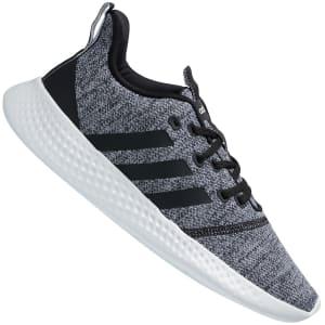 [2 CORES] Tênis Adidas Puremotion - Feminino