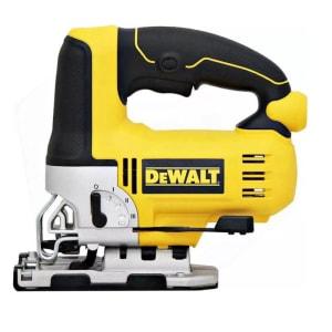 Serra Tico-Tico Dewalt DW300-B2 500W