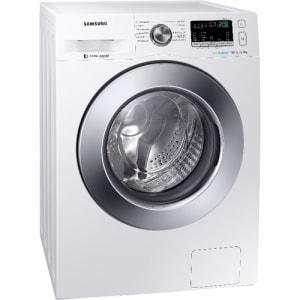 Lava e Seca Samsung 11kg WD4000 Branca 220V