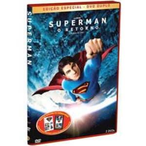 Filmes em DVD com até 90% OFF (Filmes de vários gêneros)