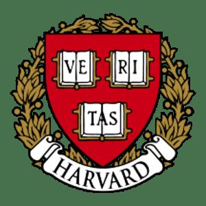 Harvard - 100 cursos online gratuitos