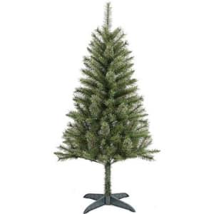 Árvore de Natal Verde 1,5m - 230 Galhos - Orb Christmas