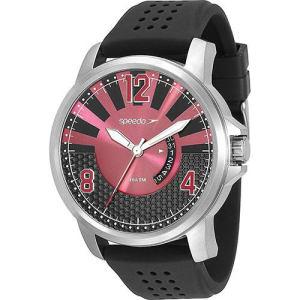 Relógio Masculino Speedo Analógico com Calendário Esportivo 64014G0EVNU1