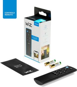 Confira ➤ WiZ interruptor inteligente sem fio com bateria inclusa ❤️ Preço em Promoção ou Cupom Promocional de Desconto da Oferta Pode Expirar No Site Oficial ⭐ Comprar Barato é Aqui!