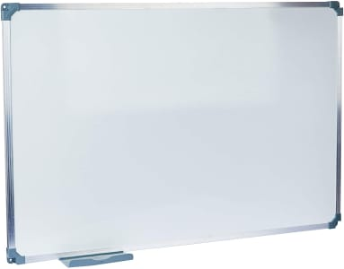 Quadro Branco UV 90x60 Stalo