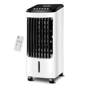 Climatizador Britânia BCL04FI Branco 220V